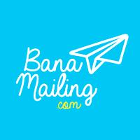 Mailing en Lima